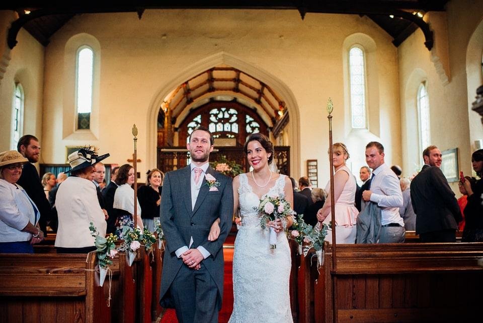 marks hall wedding-13
