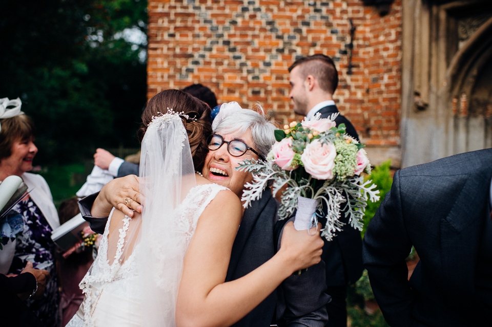 marks hall wedding-14