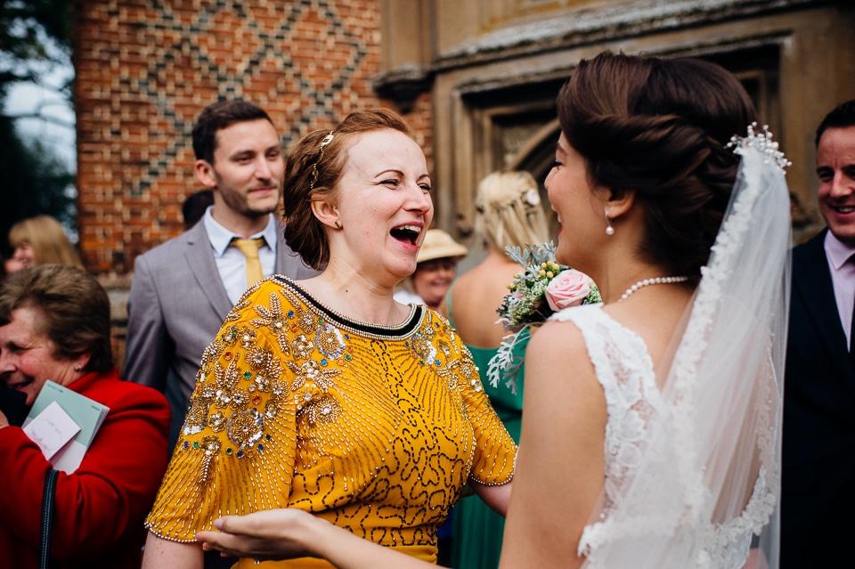 marks hall wedding-15