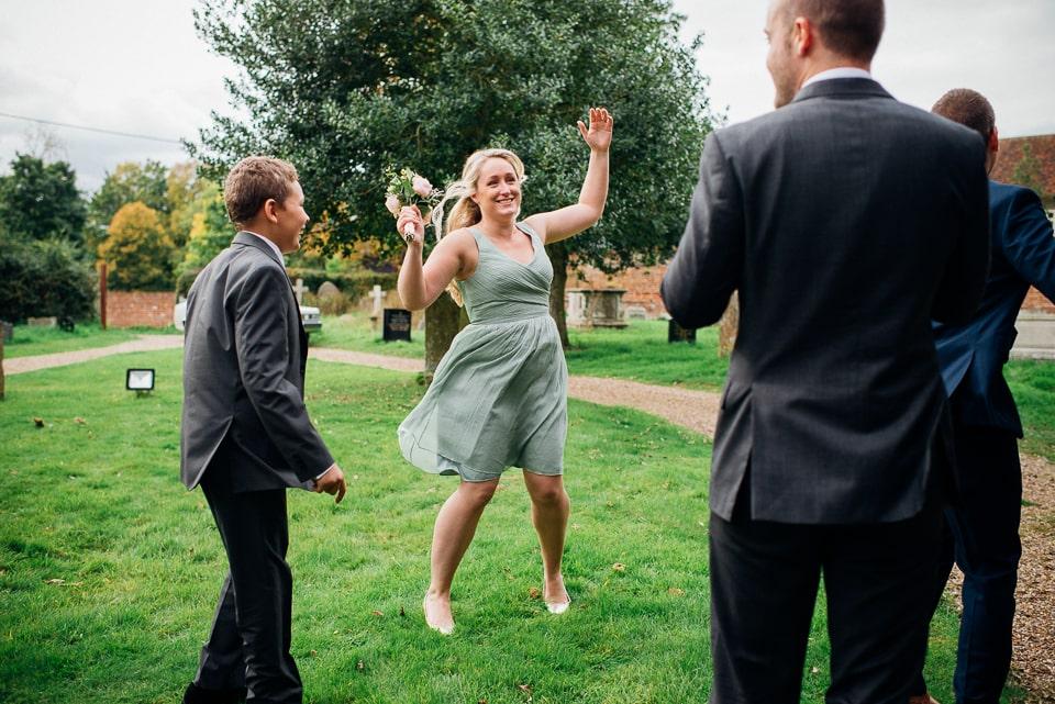 marks hall wedding-16