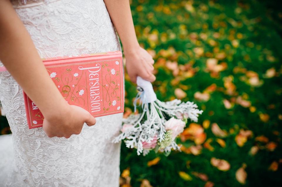 marks hall wedding-20