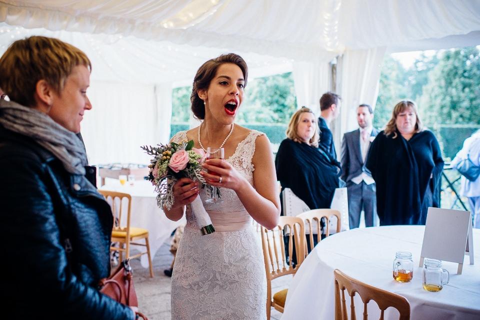 marks hall wedding-22