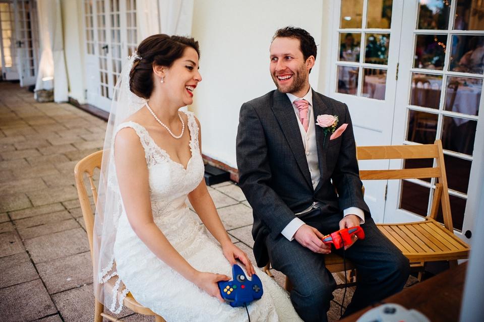 marks hall wedding-25