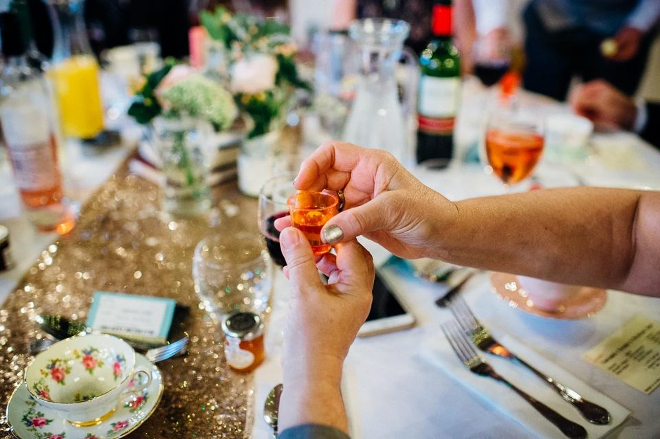 marks hall wedding-27