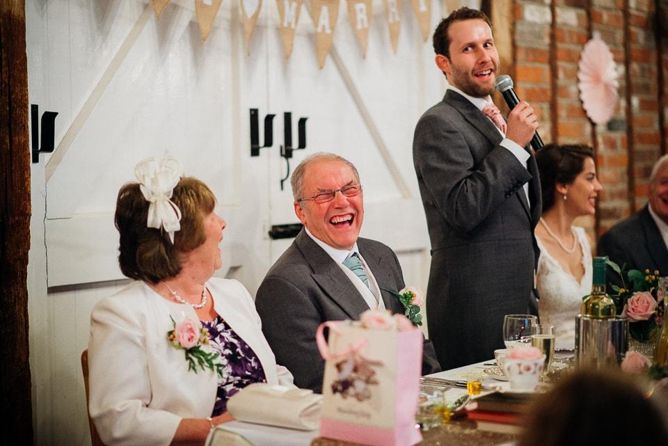 marks hall wedding-32