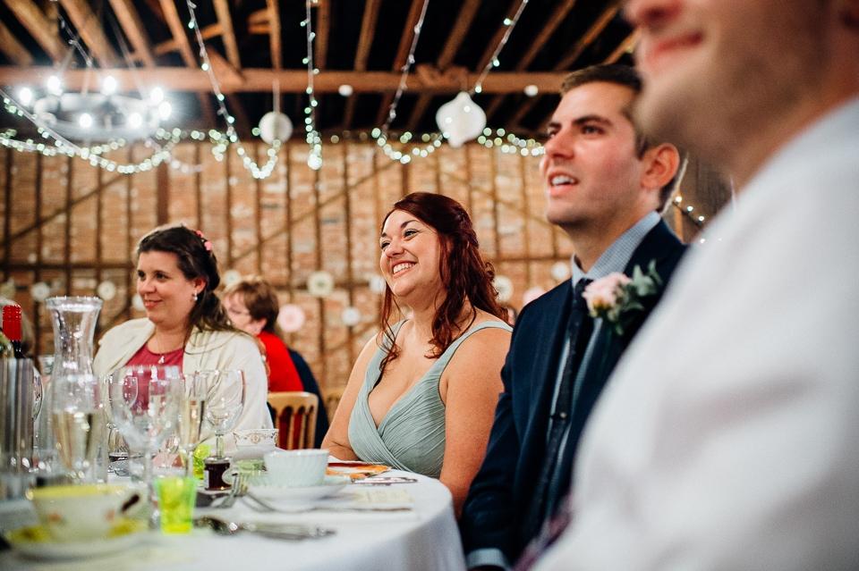 marks hall wedding-34