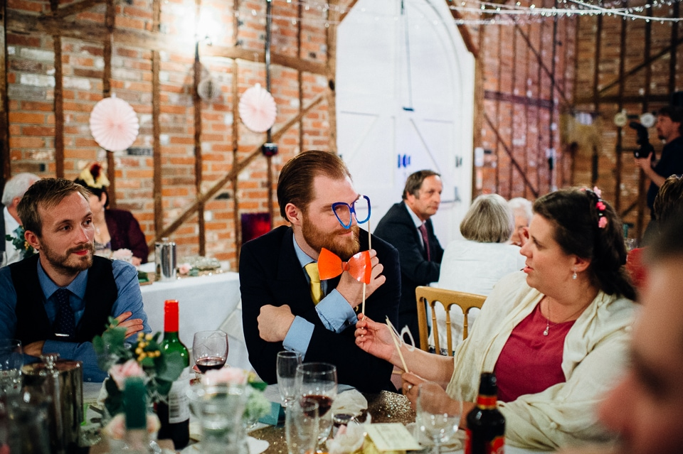 marks hall wedding-38