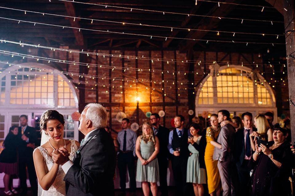 marks hall wedding-41