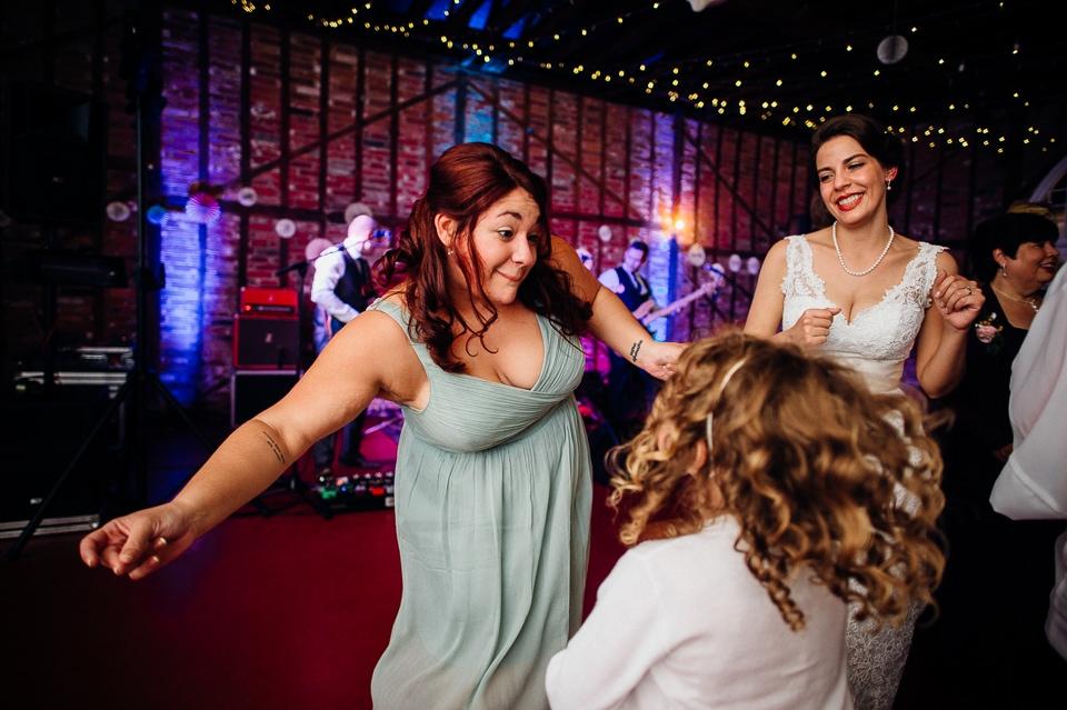 marks hall wedding-42