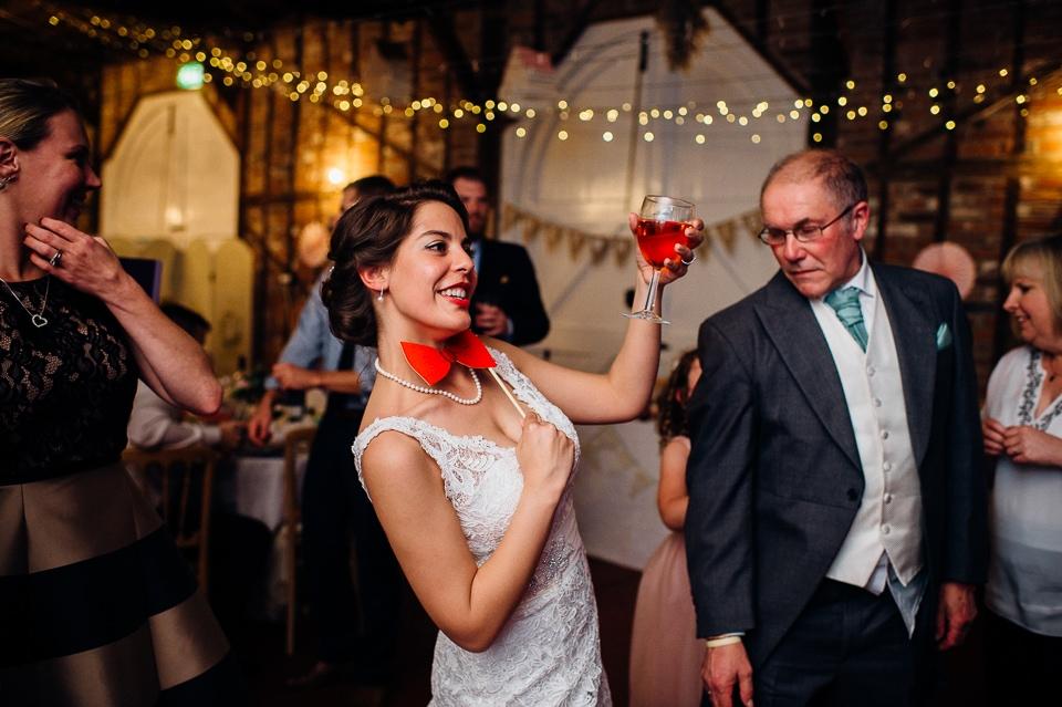 marks hall wedding-43