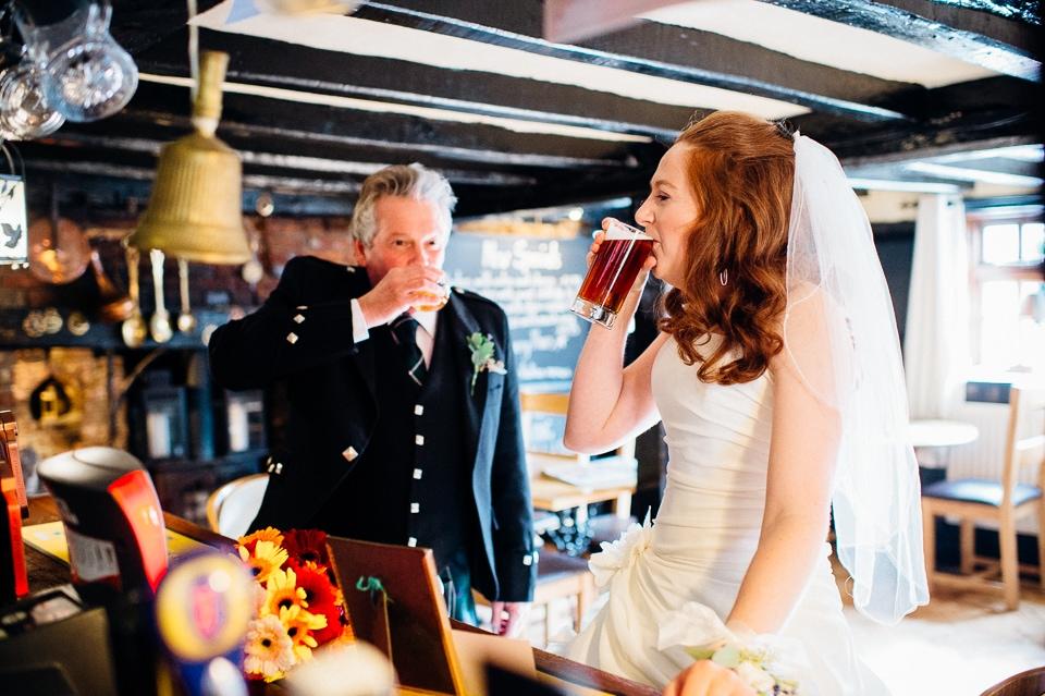 british tea party wedding-14