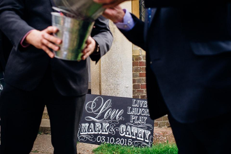 british tea party wedding-20