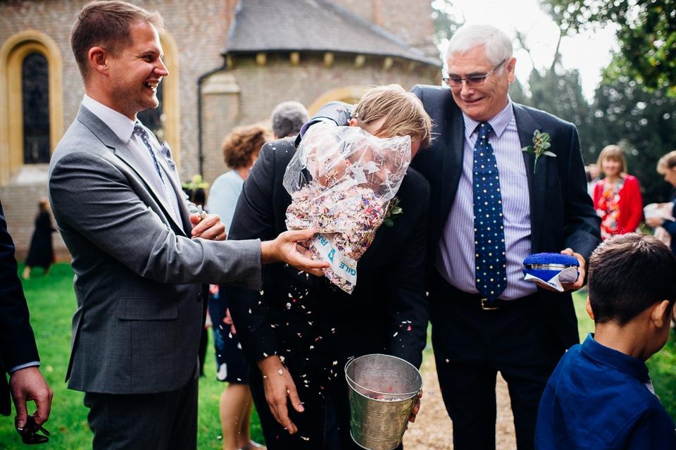british tea party wedding-21