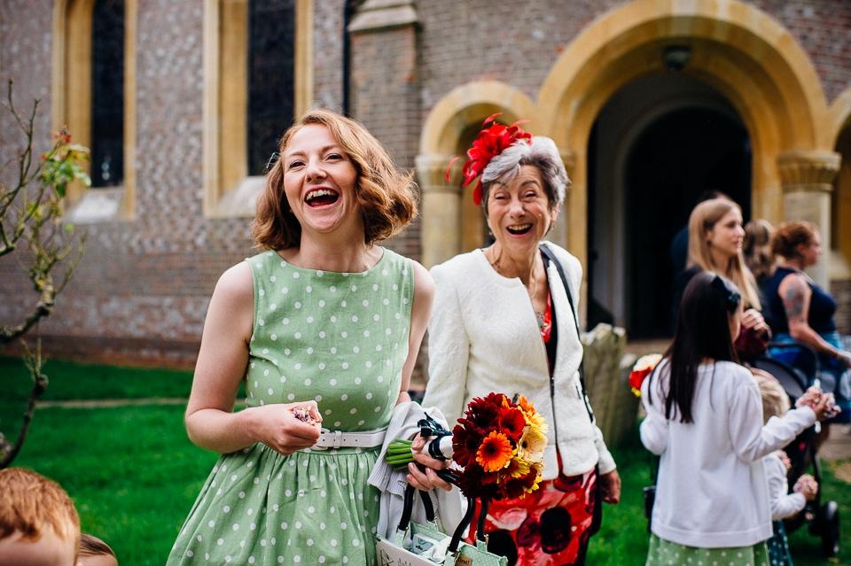 british tea party wedding-22