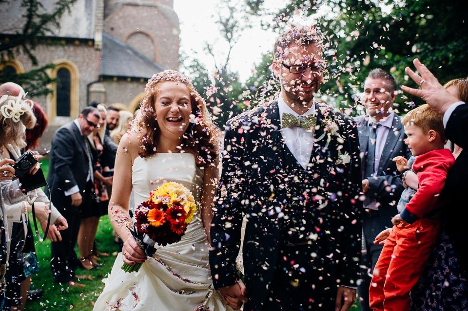 british tea party wedding-23