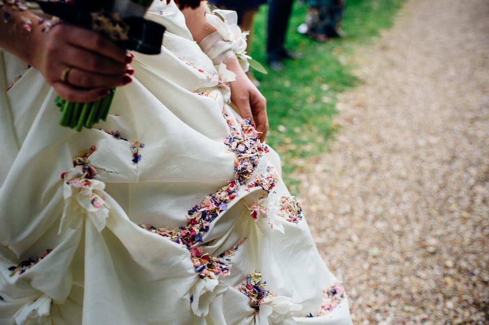 british tea party wedding-25