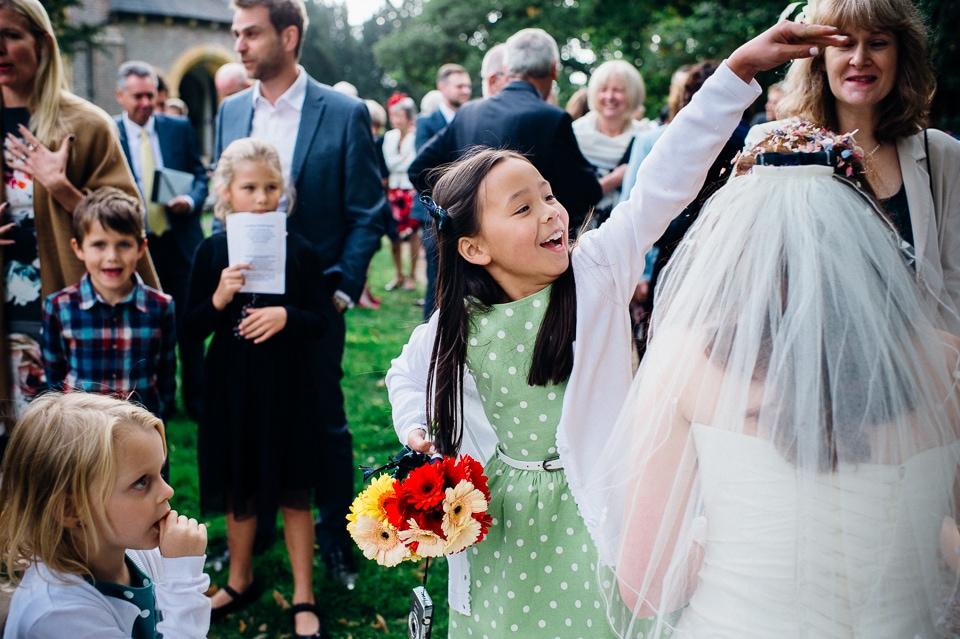 british tea party wedding-27