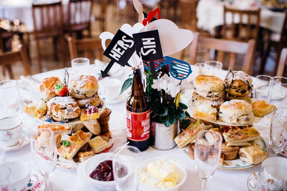 british tea party wedding-30