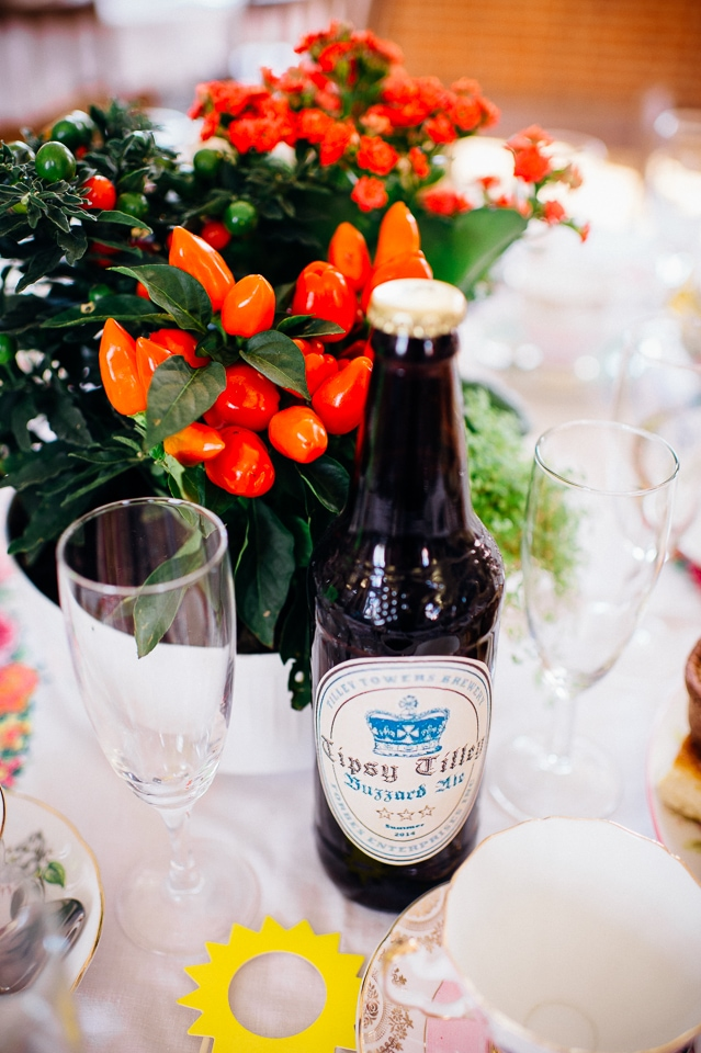 british tea party wedding-31