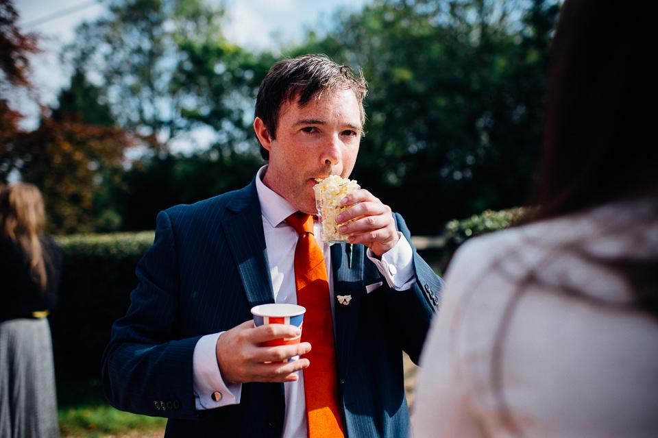 british tea party wedding-34