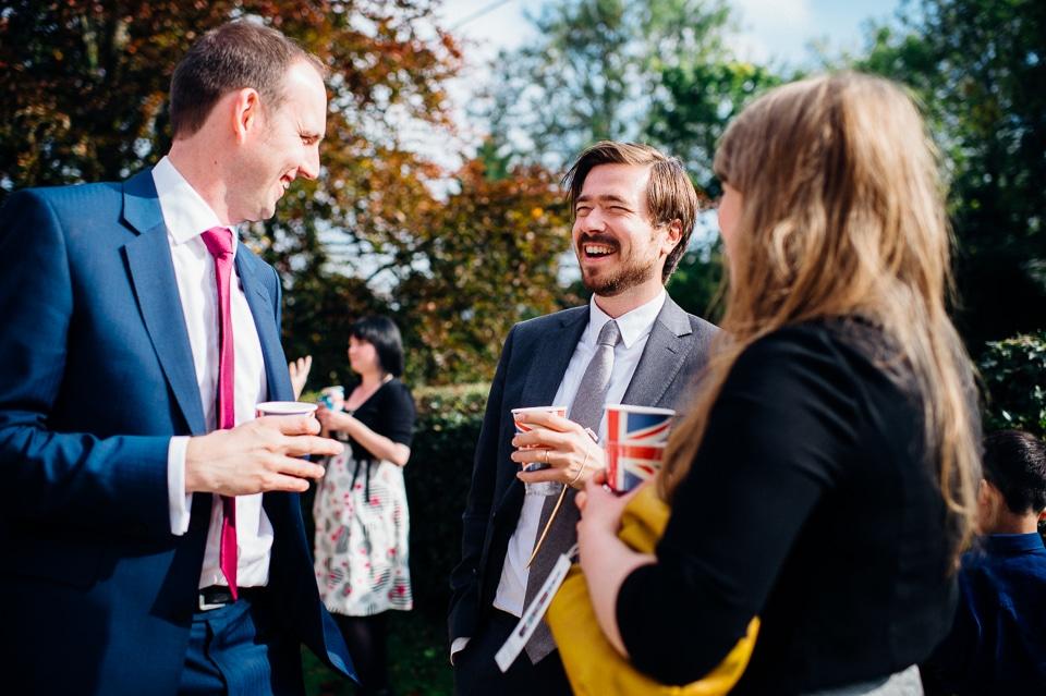 british tea party wedding-35