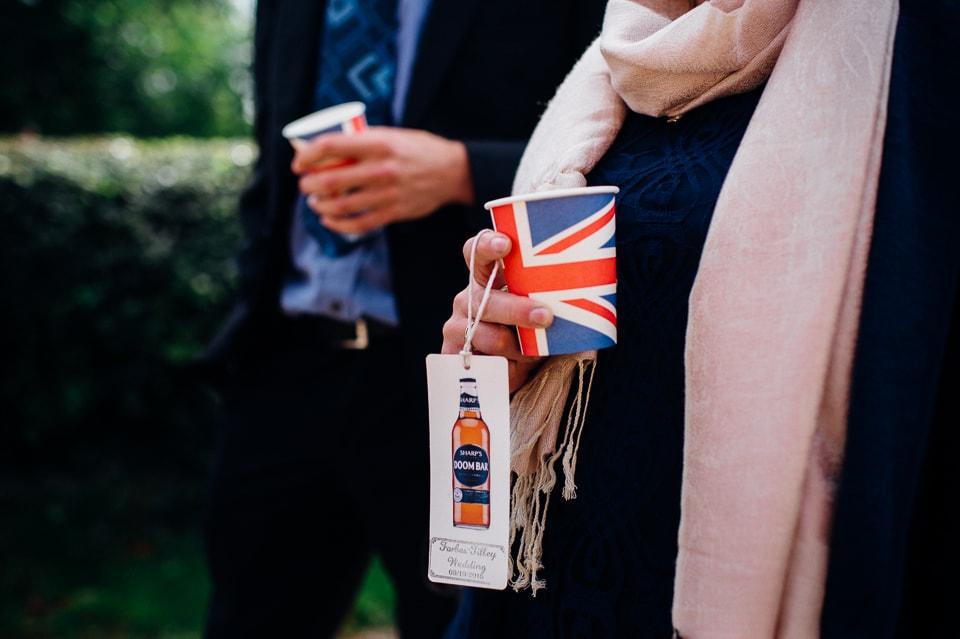 british tea party wedding-36