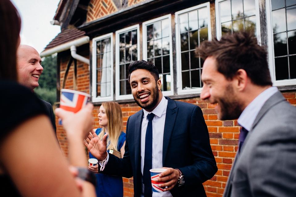 british tea party wedding-39