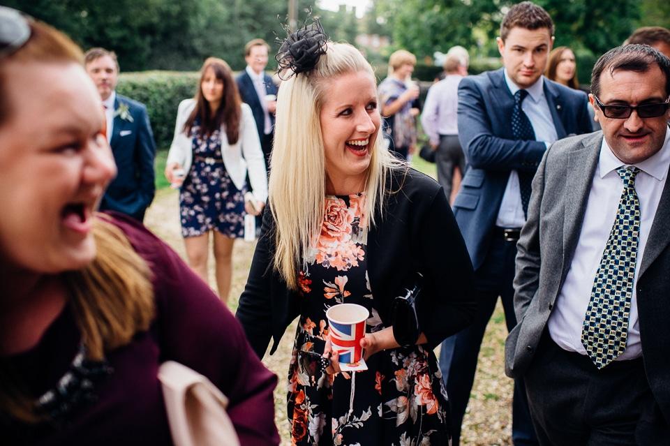 british tea party wedding-40
