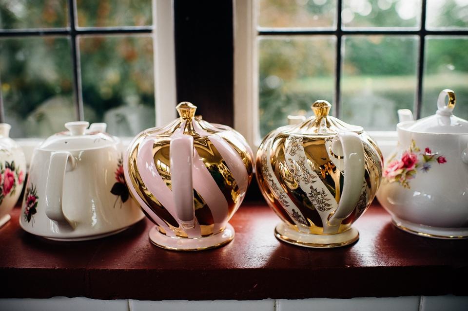 british tea party wedding-41