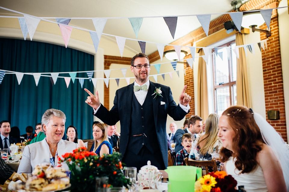british tea party wedding-43