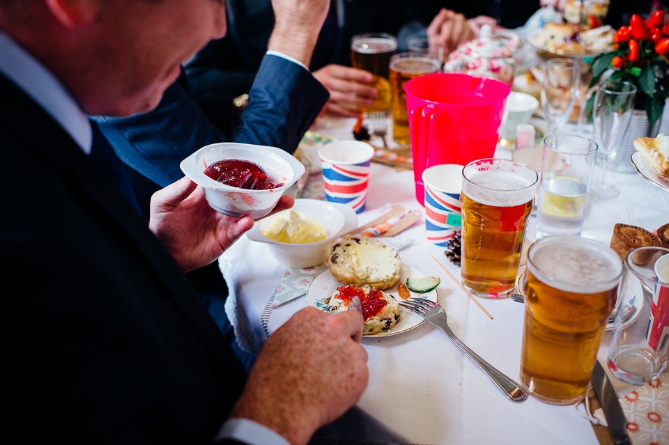 british tea party wedding-44