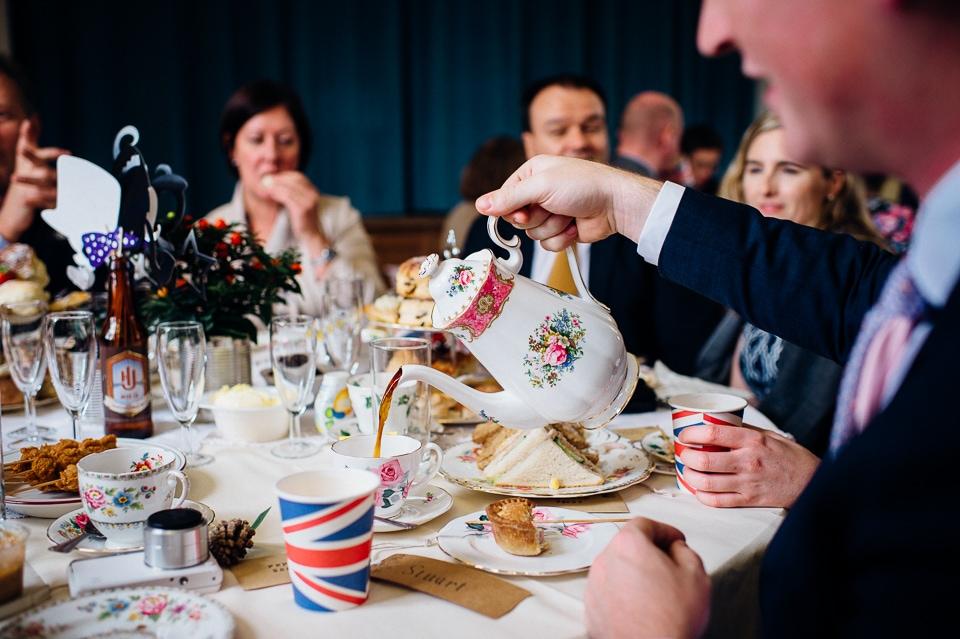 british tea party wedding-45