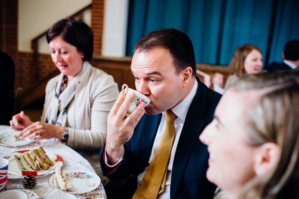 british tea party wedding-46