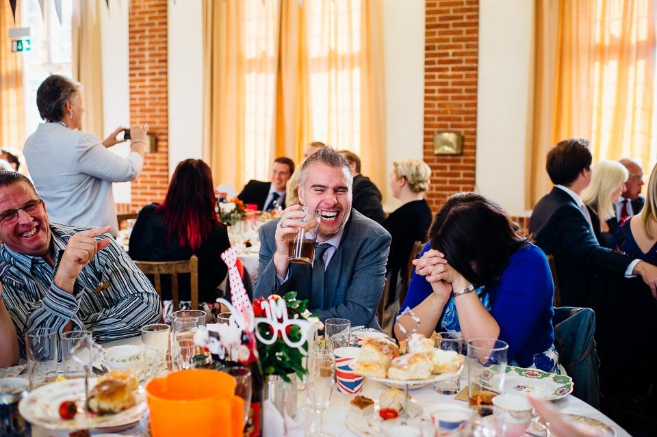 british tea party wedding-48