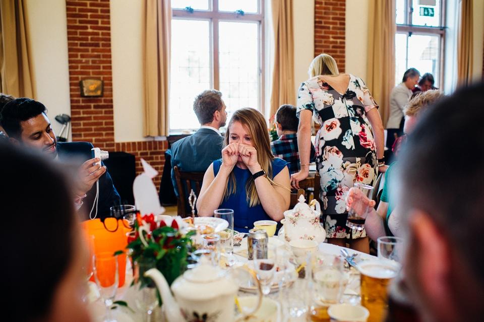 british tea party wedding-52