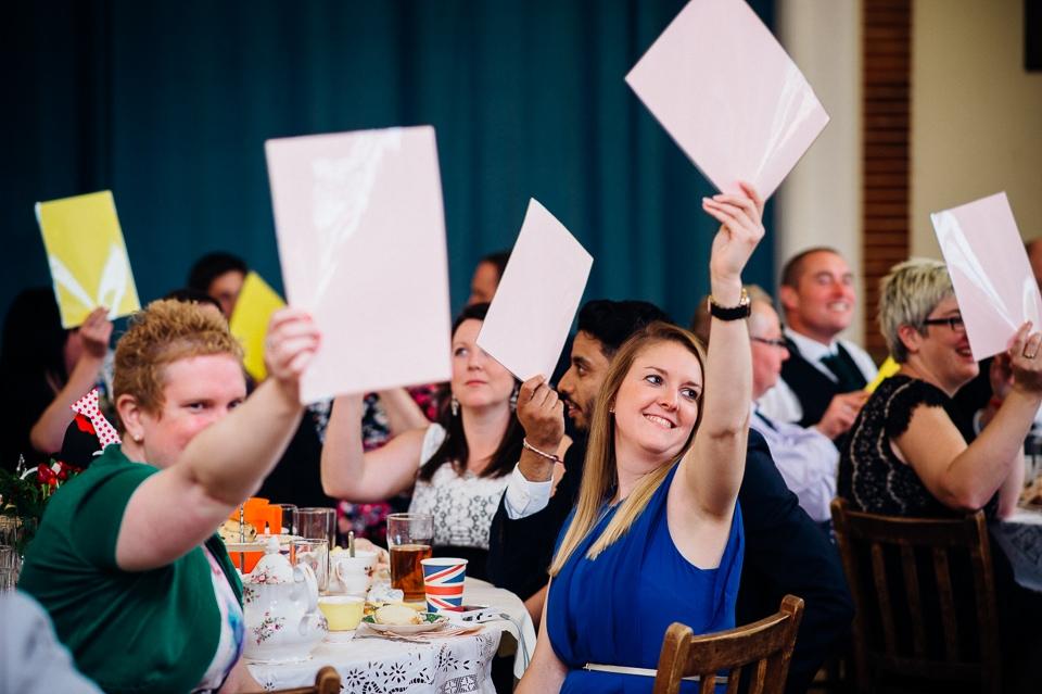 british tea party wedding-53