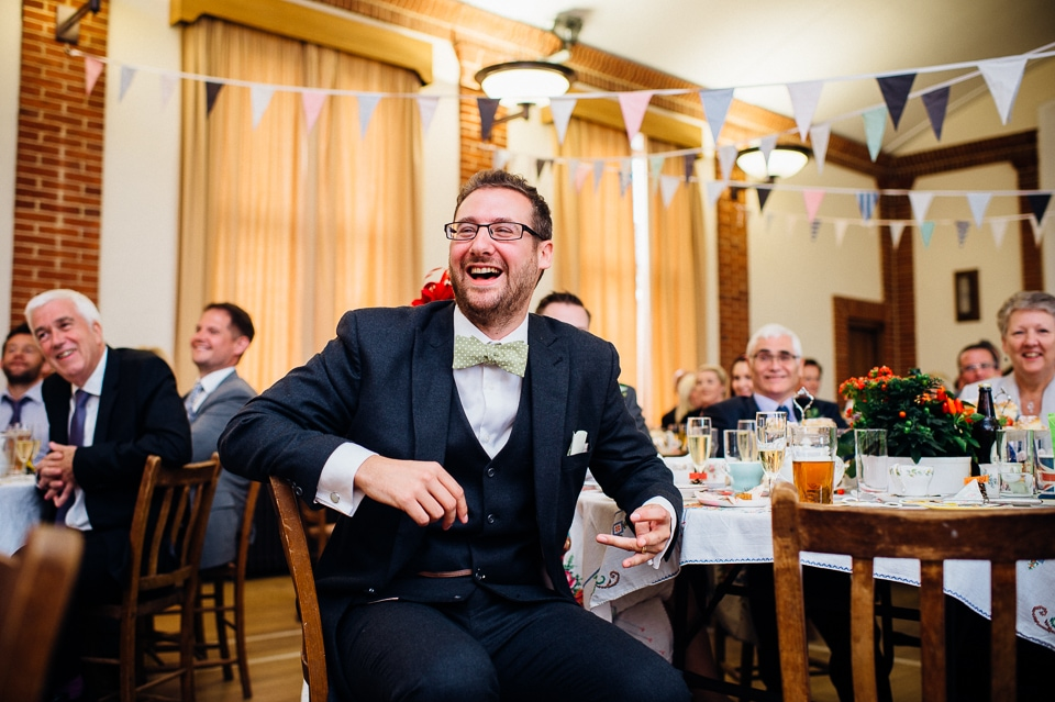 british tea party wedding-55