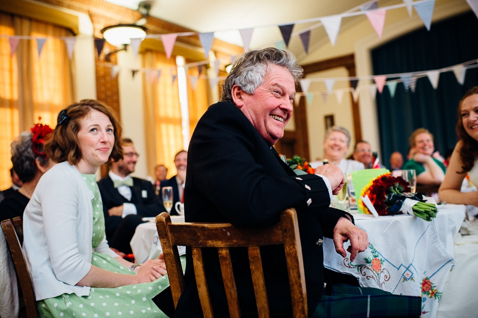 british tea party wedding-57