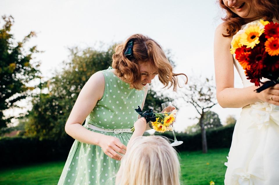british tea party wedding-62