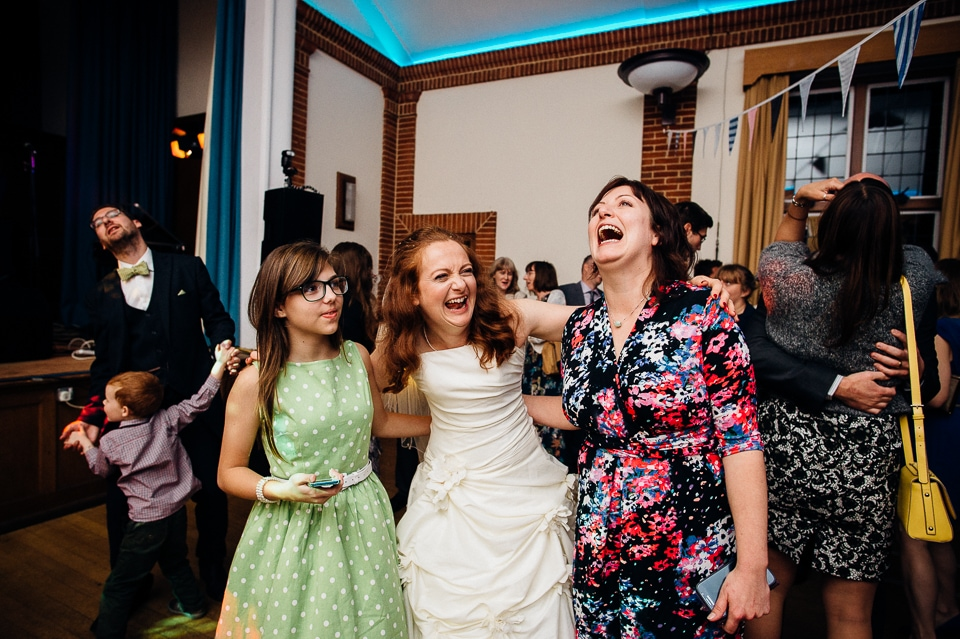 british tea party wedding-68