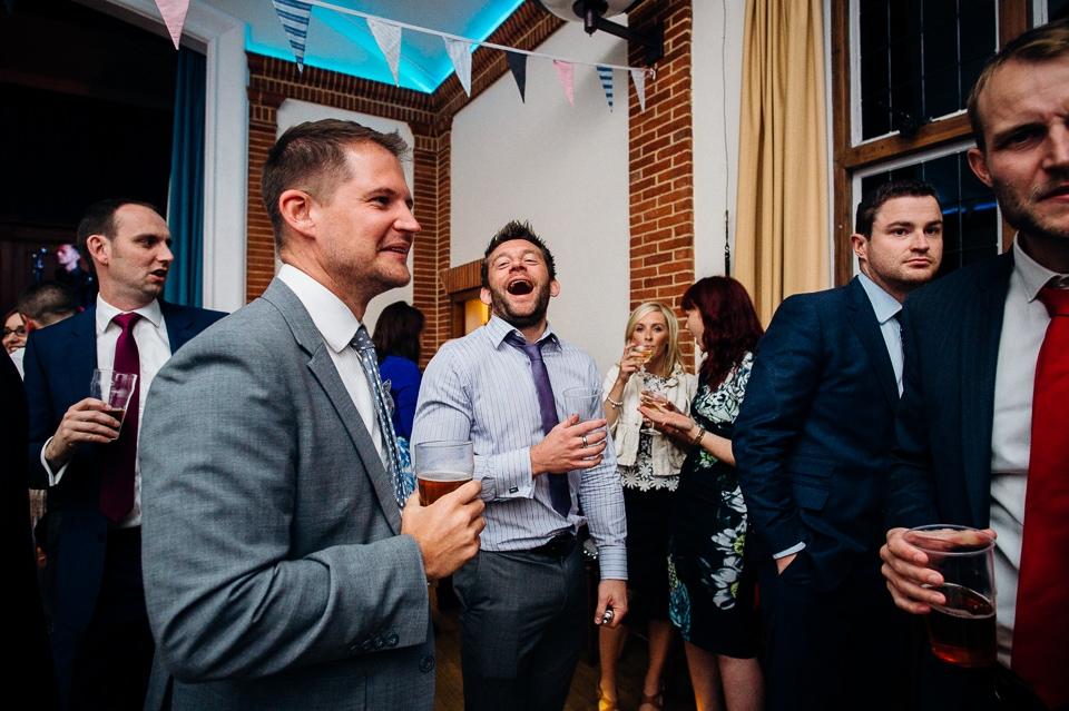 british tea party wedding-69