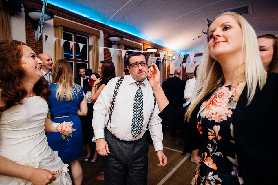 british tea party wedding-72