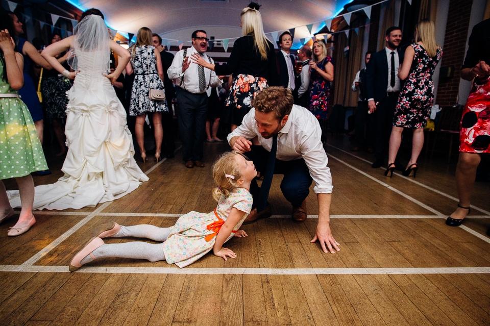 british tea party wedding-73