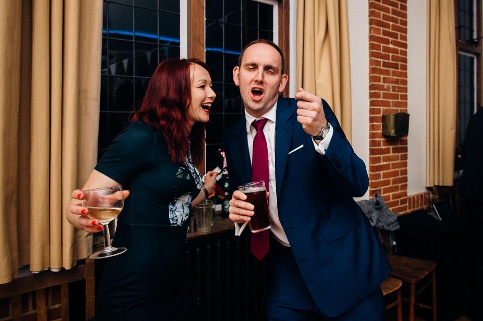 british tea party wedding-75