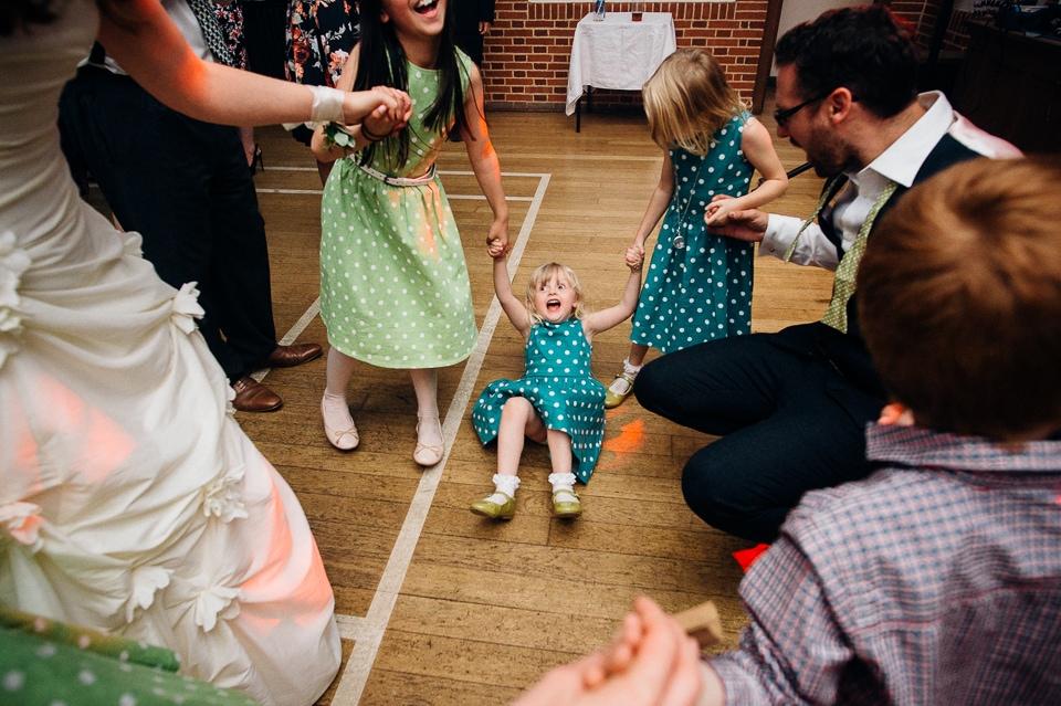 british tea party wedding-76