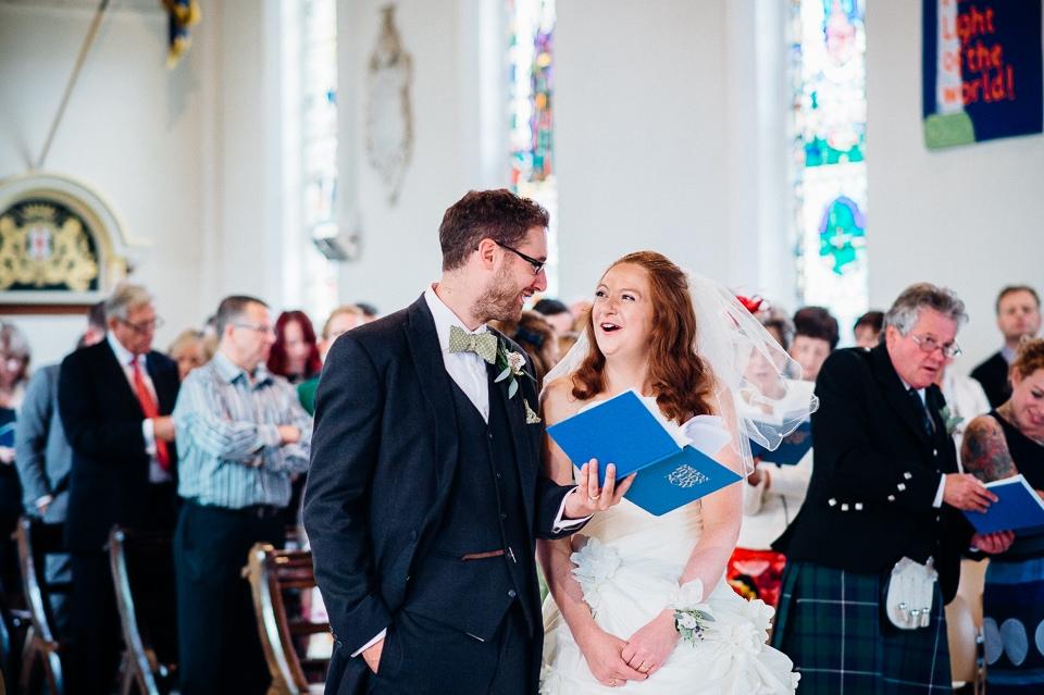 british tea party wedding-1-4