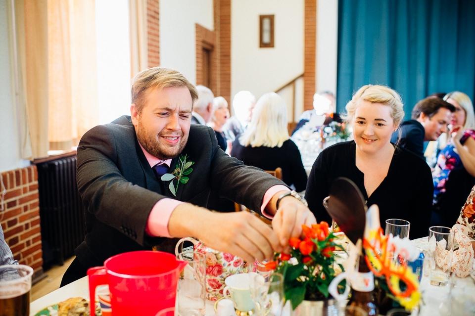 british tea party wedding-1-5