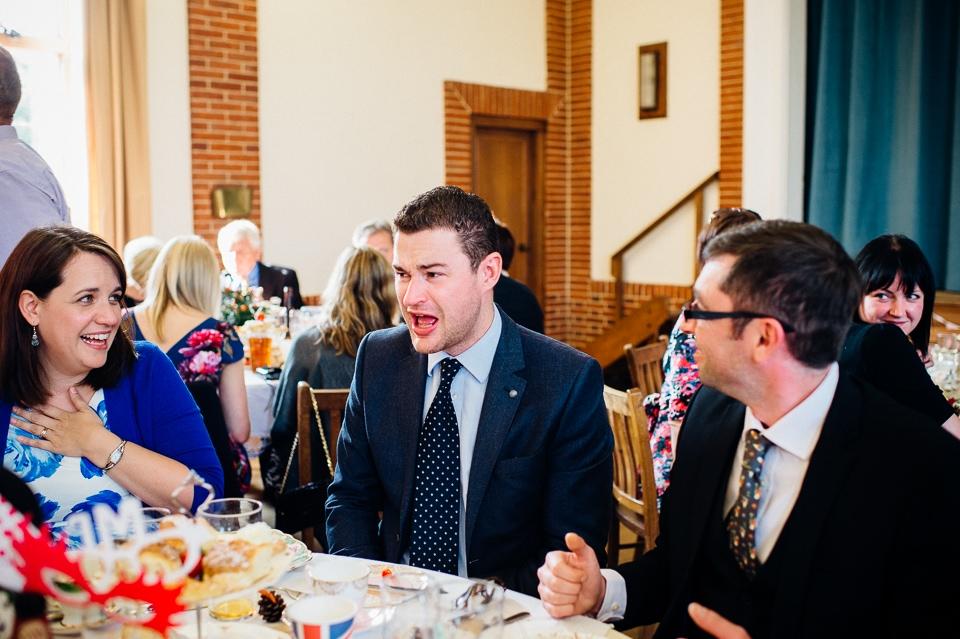british tea party wedding-1-6