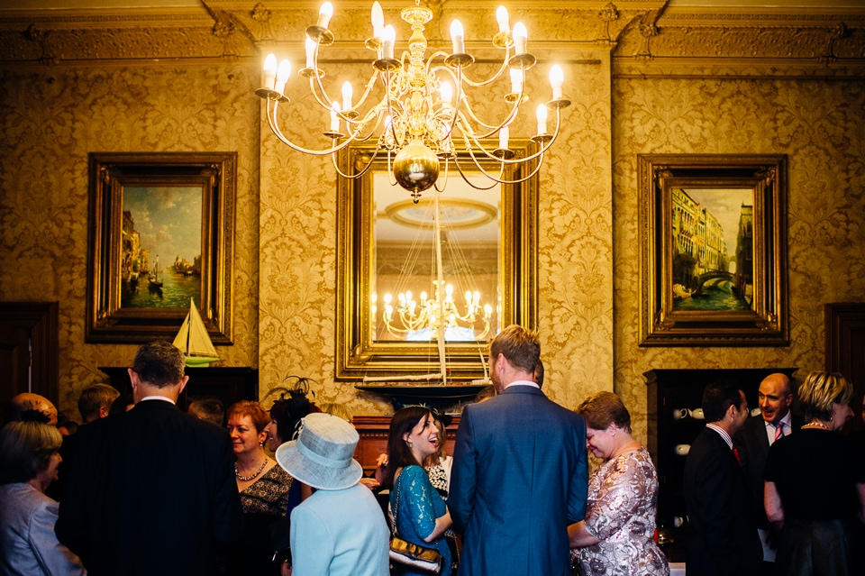orchardleigh house wedding-18