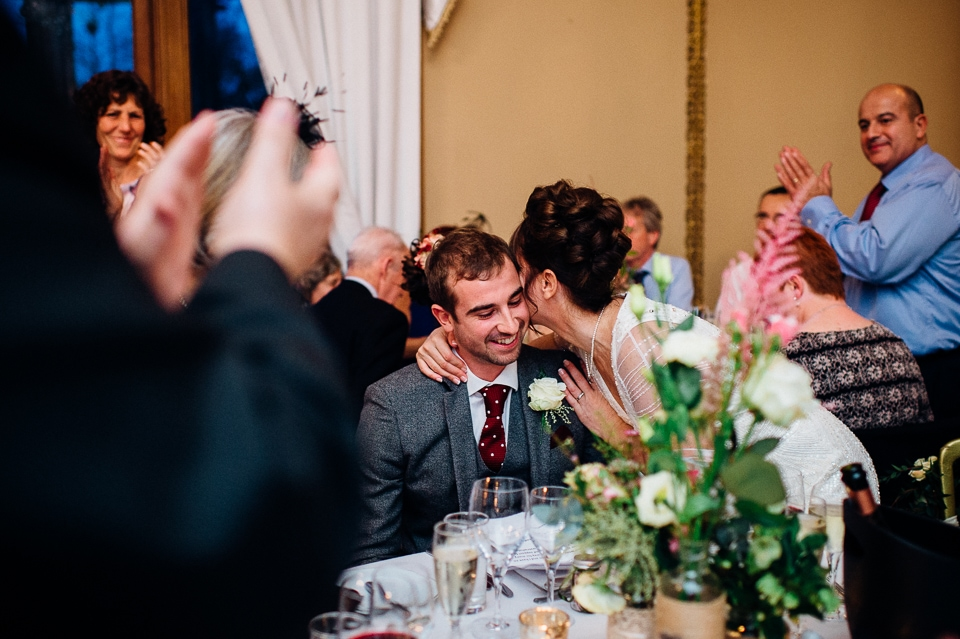 orchardleigh house wedding-30